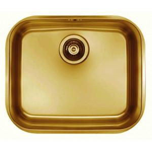 Decosteel VARIANT 10 180mm Disklåda Guld