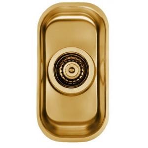 Decosteel VARIANT 110 Disklåda Guld