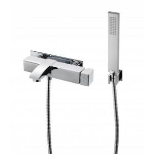 Badkarsblandare Tapwell LEC026-150