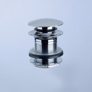 Bottenventil Eico 2579 Click-up Next
