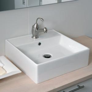 Tvättställ Eico 1436 Teorema R 8031