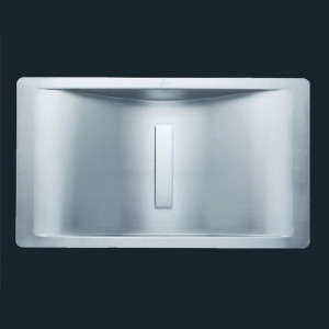 Tvättställ Eico 1421 Steel
