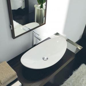 Tvättställ Eico 1409 Zefiro 70 8206