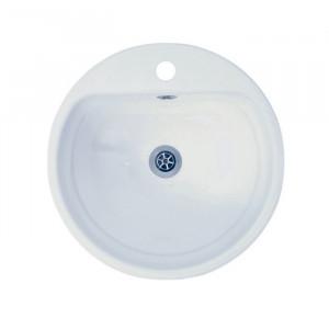 Tvättställ Eico 1405 HA 250