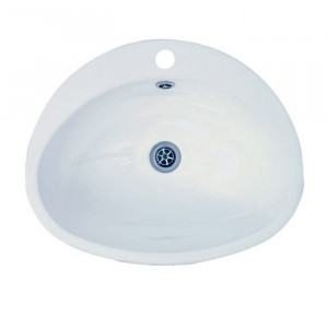 Tvättställ Eico 1404 HA 251