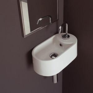 Tvättställ Eico 1220 Seventy 41 B