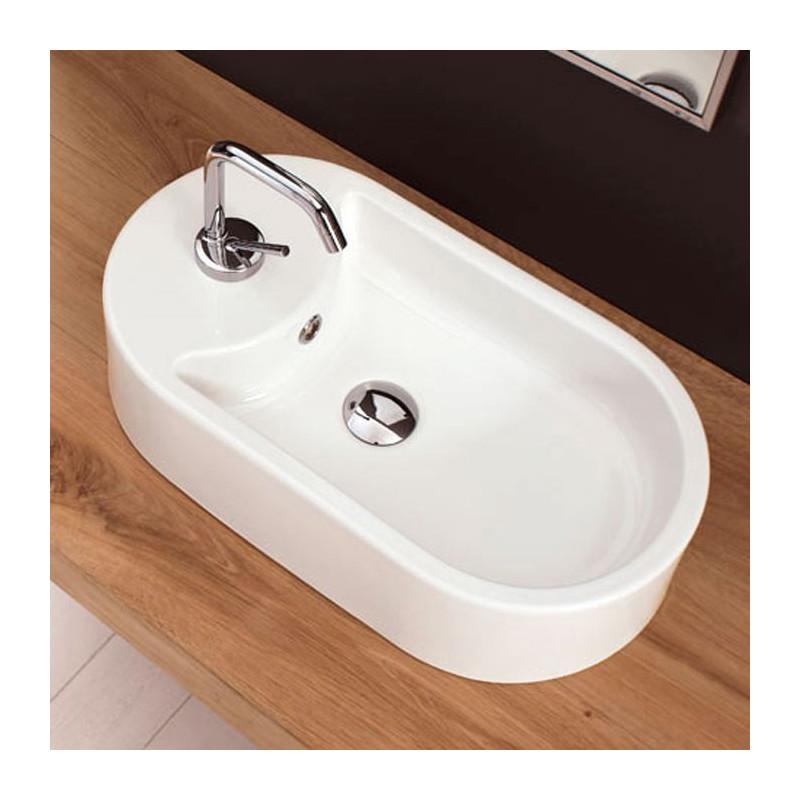 Tvättställ Eico 1219 Seventy 41