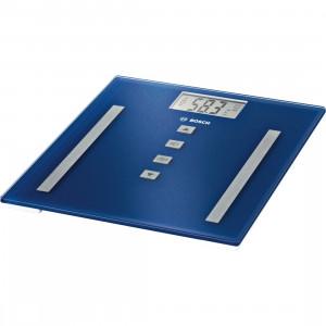 Personvåg Bosch PPW3320 Elektronisk