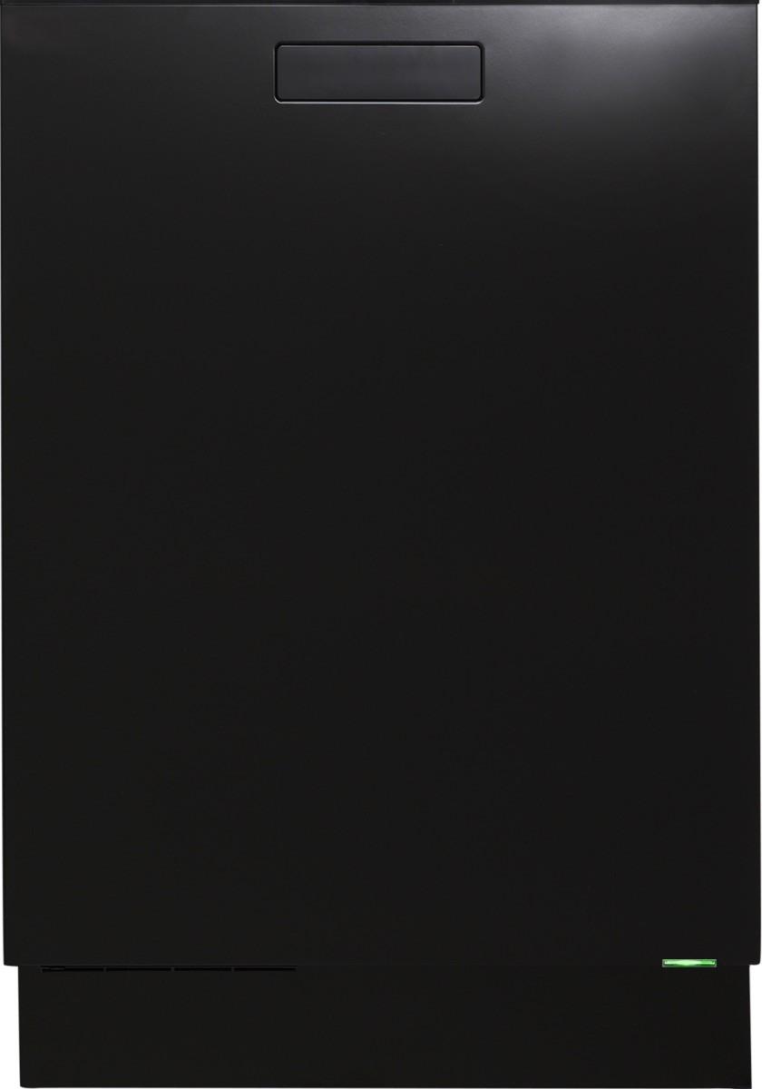 Asko Underbyggd Diskmaskin D5536IB Svart A+++
