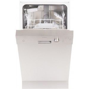 Diskmaskin Cylinda DM 6145 RF 45cm