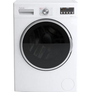 Tvättmaskin Cylinda FTTK 4720