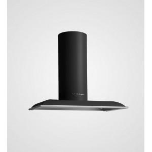 Fjäråskupan Vägghängd Köksfläkt Blender 90cm