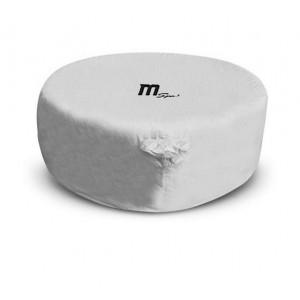 Skyddsöverdrag MSPA 51097 4 P