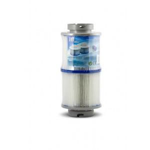 Filter MSPA B0301964 2-pack