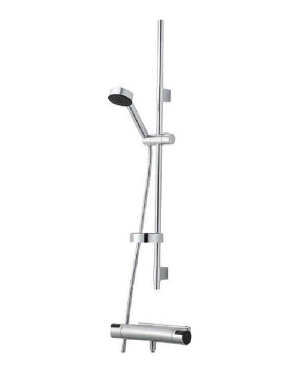 Mora Duschset Mora MMIX Shower Kit 160cc