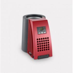 Dometic Fristående Vinkyl 9105301557 Thermoelektrisk MyFridge MF-1W