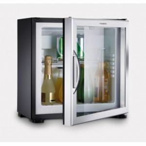 Dometic Kylskåp Minibar 9105203752 RH 429 LDAG