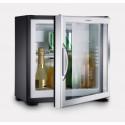Minibar Dometic 9105203752 RH 429 LDAG