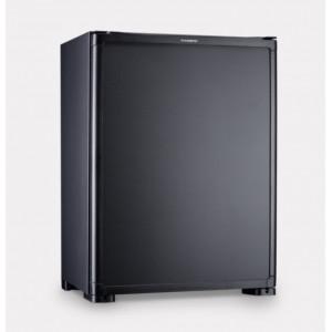 Minibar Dometic 9105201296 RH 439 LDFS