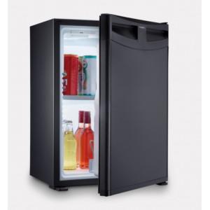 Minibar Dometic9105203561 RH 548 LDFS