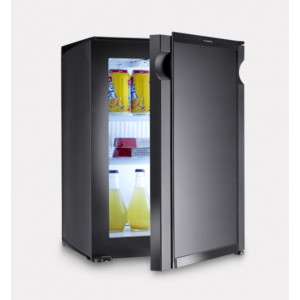 Minibar Dometic 9105704238 HiPro 3000