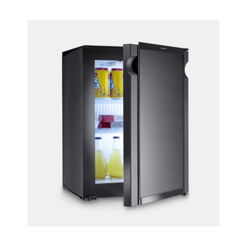 Dometic Kylskåp Minibar 9105704238 HiPro 3000