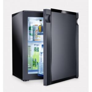 Minibar Dometic 9500001268 HiPro 6000 Standard