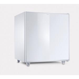 Kylskåp Dometic 9105201179 EA 3280