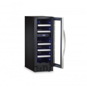 Dometic Integrerad Vinkyl 9103540066 MaCave S17G