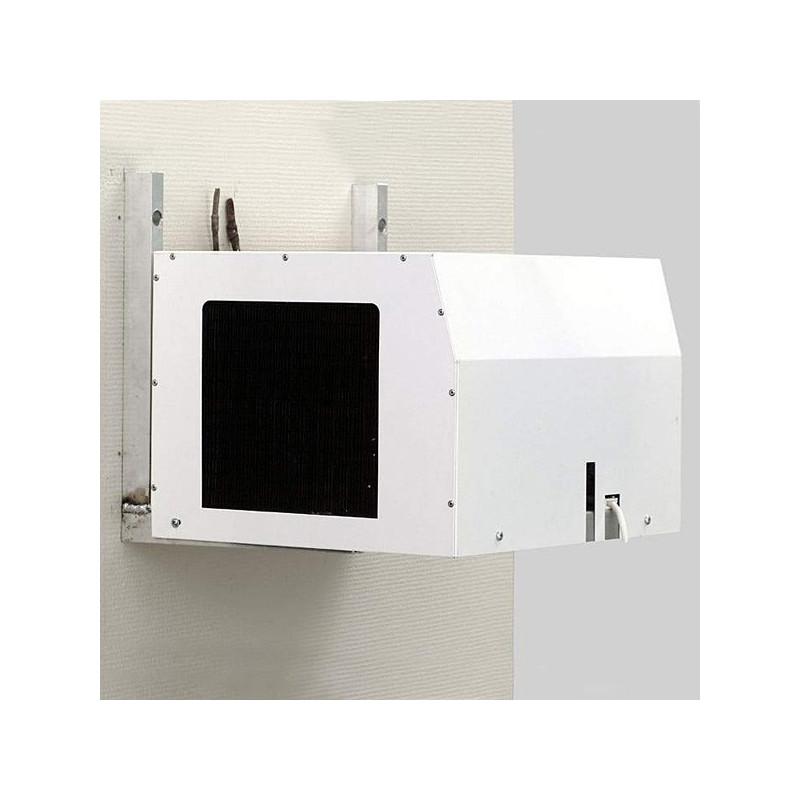 Kylaggregat Norcool 12611700 Coolmaster CU-330 Splitt