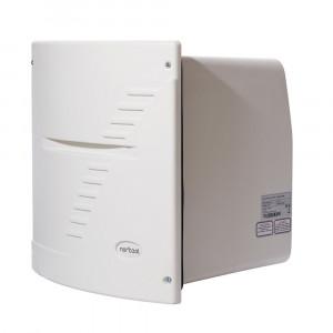 Kylaggregat Norcool 12601800 Coolmaster CU-350