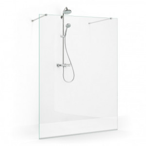 Skagen Walk In Shower