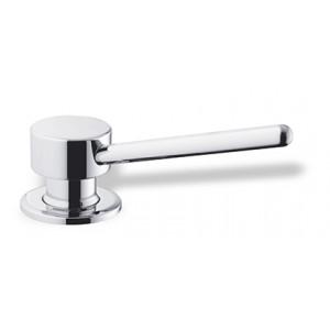 Intra Diskmedelspump SOAP-AMUR35