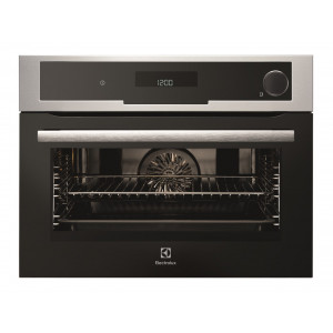 Ugn Electrolux EVY9847AOX