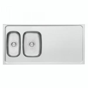Ifö Diskho Contura reversibel G1220-600 82020023