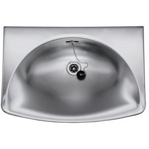 Tvättställ ED1ROL