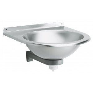 Tvättställ ED3-0