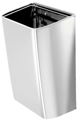 Avfallsbehållare MXA5