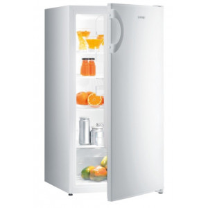 Kylskåp Gorenje R4101AW