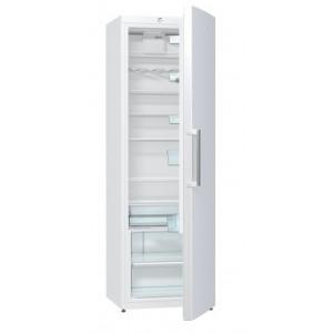Kylskåp Gorenje R6191FW