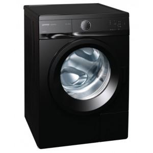Tvättmaskin Gorenje WA74SY2B