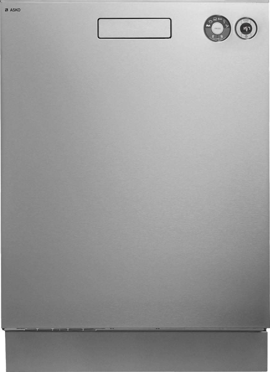 Asko Underbyggd Diskmaskin D5436IS