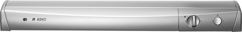 Asko Underbyggnadsfläkt CF4620