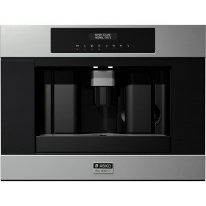 Espressomaskin Asko CM8456S