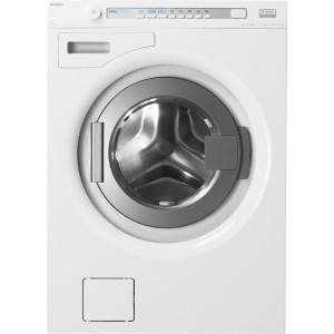Tvättmaskin Asko W8844XLW