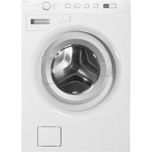 Tvättmaskin Asko W6564W-NOR