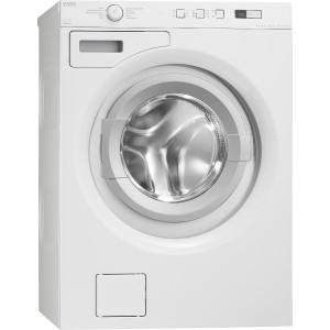 Tvättmaskin Asko W6444IW-NOR