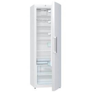 Kylskåp Gorenje R6192FW