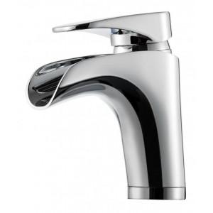 Tvättställsblandare Tapwell EVO080 Niagara