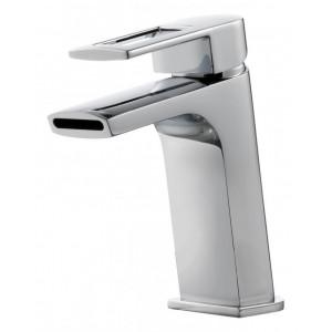 Tapwell Tvättställsblandare Stream STR071